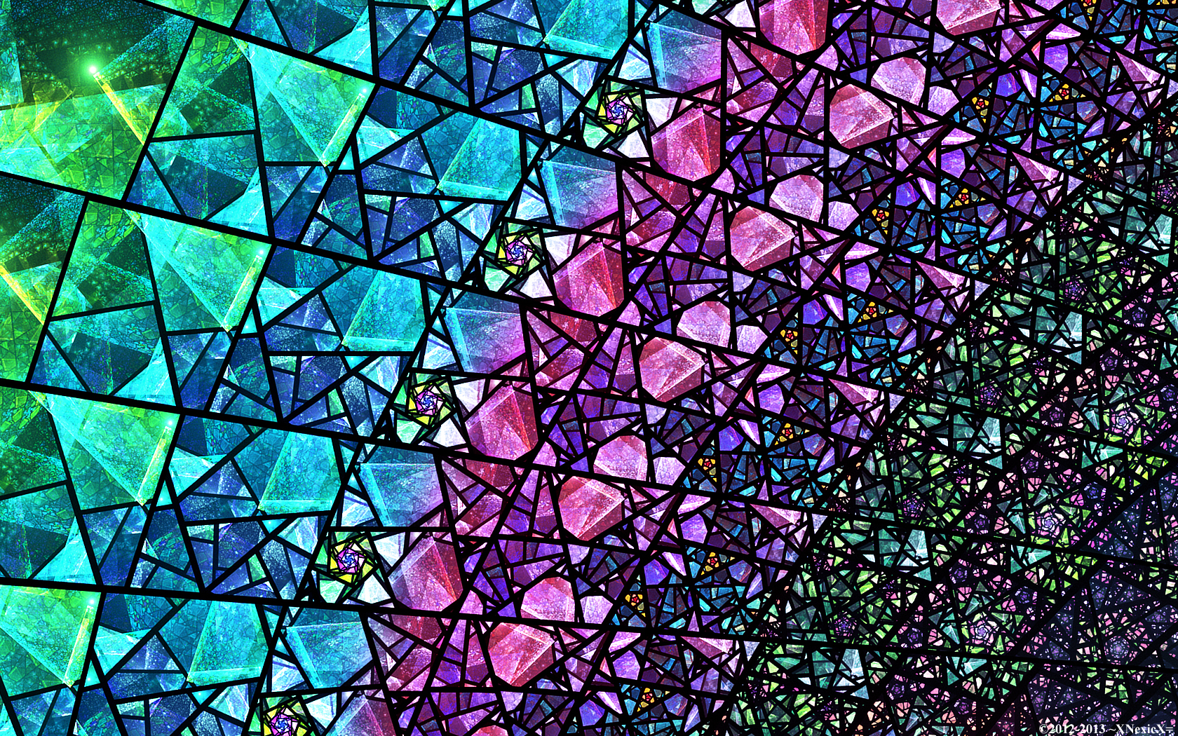 stained_glass_by_xnexicx-d58al1z