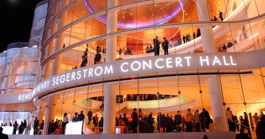 Segerstrom Center For The Arts - Segerstrom Hall tickets from Front Row xfvpizckltjueoy.cf will make your live entertainment experience magical. We provide world class service and premium seating. Start by finding your event on the Segerstrom Center For The Arts - Segerstrom Hall .